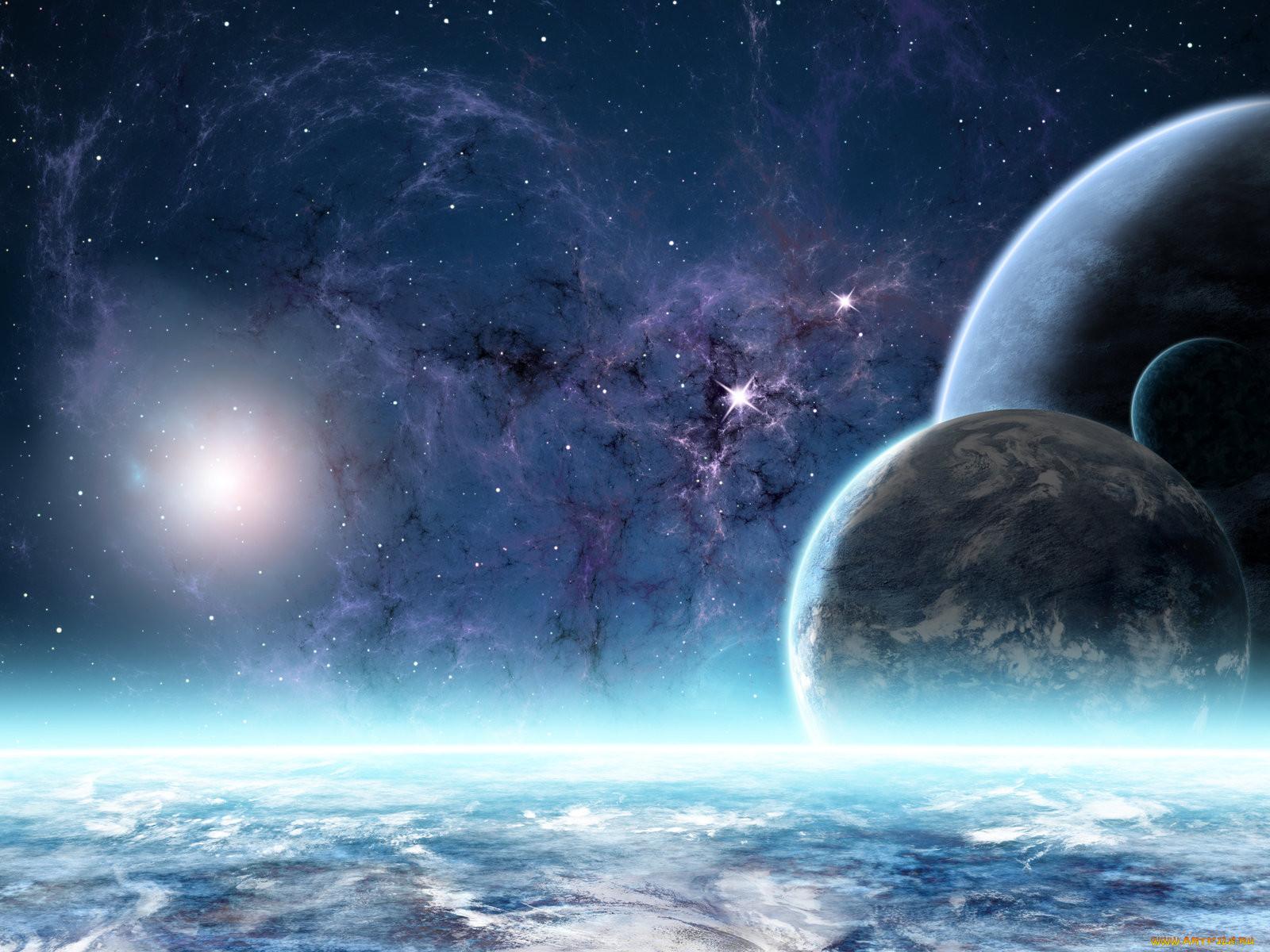 анимационные картинки космоса и планет отец профессиональный гонщик